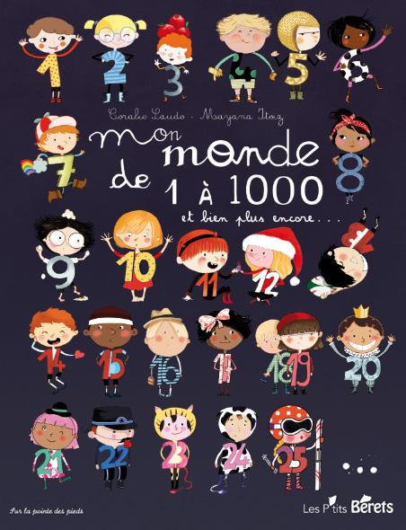 http://www.decitre.fr/livres/mon-monde-de-1-a-1000-9782918194392.html