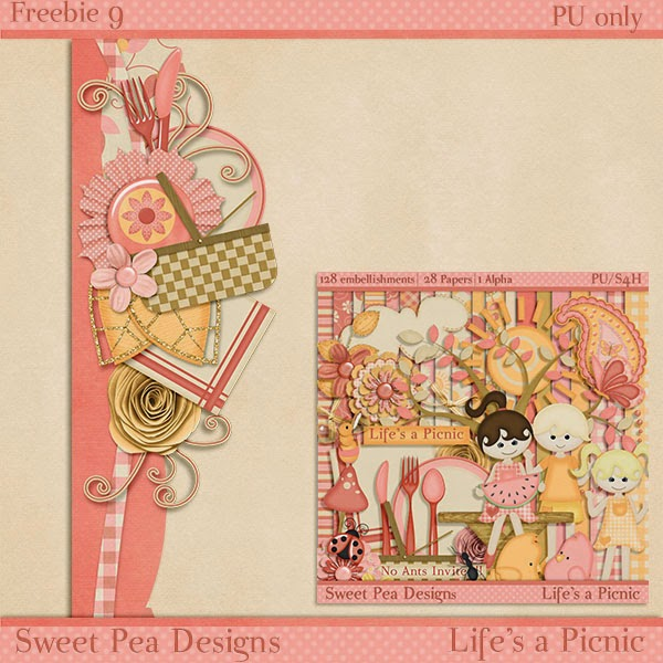 http://www.sweet-pea-designs.com/blog_freebies/SPD_Lifes_Picnic_Freebie9.zip