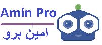 مدونة امين برو | amin pro