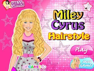 jogos-de-cabeleleira-miley-cyrus