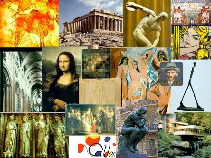 Arte del Renacimiento - Wikipedia, la enciclopedia libre