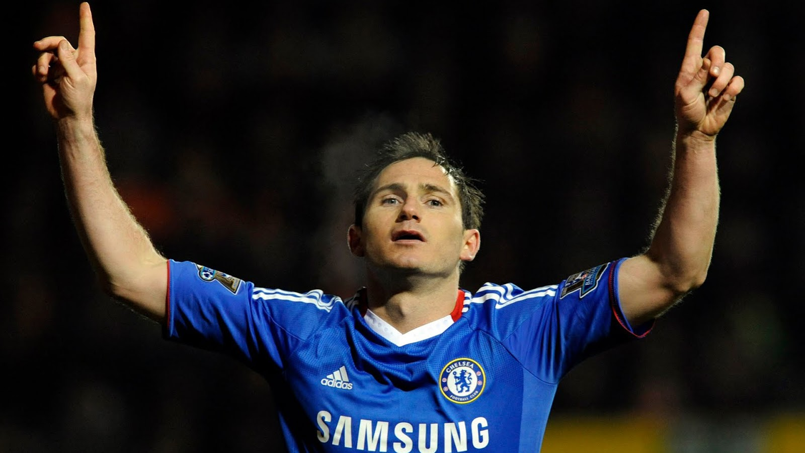 frank lampard hd wallpapers high definition free