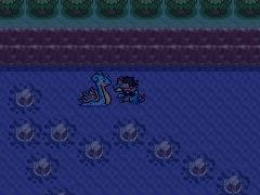 Habeis jugado Pokémon Reload CAPT_1042013_659182