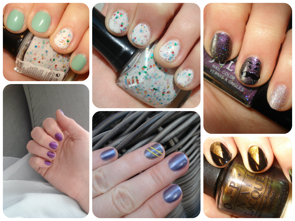 http://magnificent-road.blogspot.ca/2014/05/monthly-manicures-may-2014.html