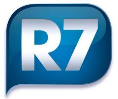 SITE DO R7 ACESSE AGORA: