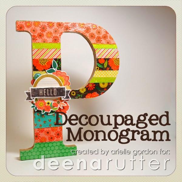 http://1.bp.blogspot.com/-LFrCBITpSi8/U_JR4mg7ilI/AAAAAAAA8HM/jsvG8pC1ptQ/s1600/ahg_monogram1.jpg