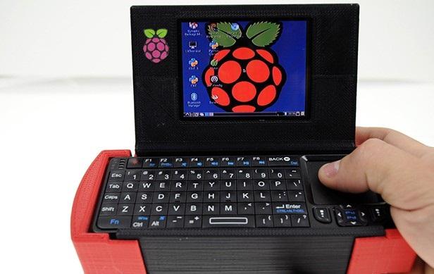 Raspberry pi esta revolucionando el mercado [Precios]