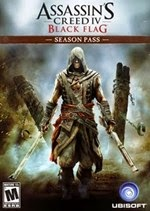 assassins-creed-iv-black-flag-pc-download-completo