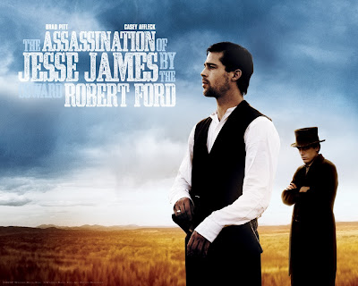 The Assassination of... (2007)