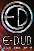 EDUB CLUB - PIRACICABA