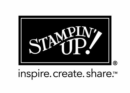 Stamping Up
