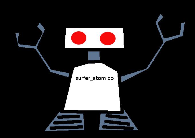 surfer_atomico