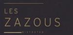 LES ZAZOUS