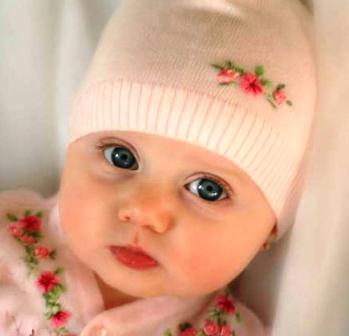 Nama Bayi Perempuan Sansekerta dan Artinya