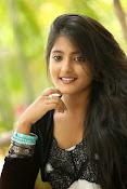 Ulka Gupta glamorous photos-thumbnail-15