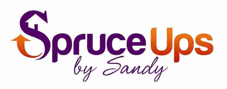 Spruce Up Blog