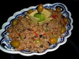 C o c i n a receta minilla de sardina en lata - Como cocinar sardinas ...
