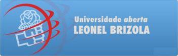 Universidade Leonel Brizola