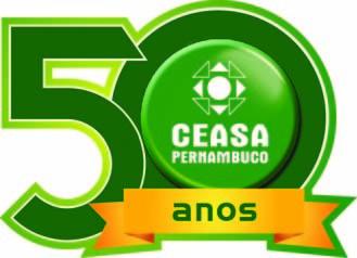 Ceasa Pernambuco