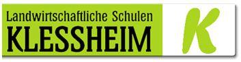 Landw. Schulen Kleßheim