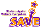 Students Against Violence Everywhere