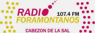 http://www.foramontanos.fm/