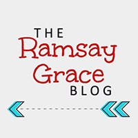 Ramsay Grace