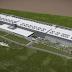 Το νέο data center της Facebook θα λειτουργεί με… αέρα