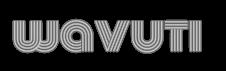 wavuti