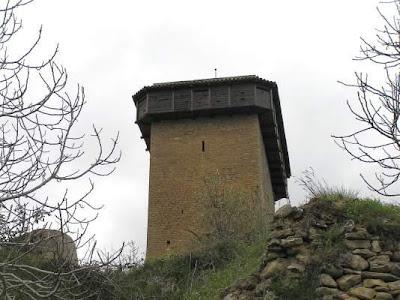 torre-abizanda-huesca