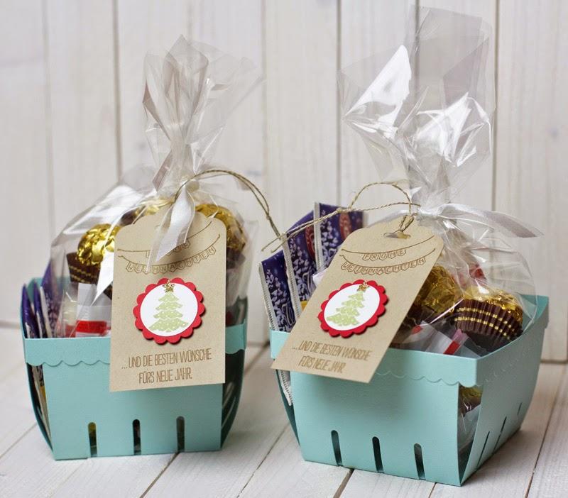 Geschenke Zur Hochzeit Fur Nachbarn Beste Geschenk Website Foto Blog