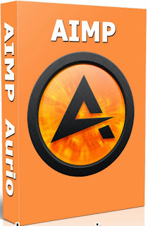 Download AIMP 3.55 Build 1331 Including