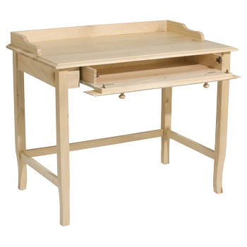 Wood Creations Furniture Announcing Our Back To School