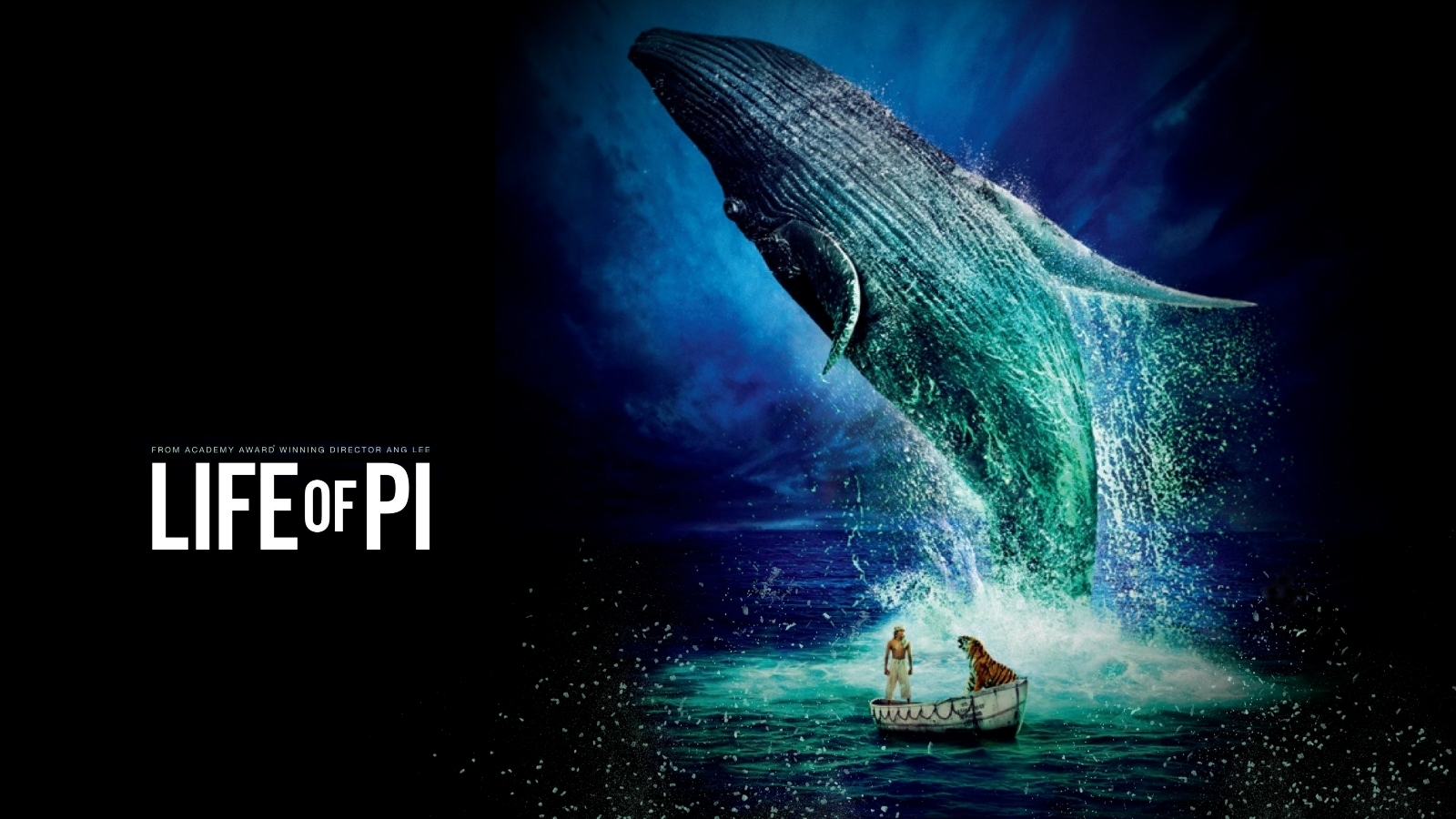 http://1.bp.blogspot.com/-LGGuJU1NFcQ/UMKsnk0FirI/AAAAAAAAAF0/0P5xebZXQ64/s1600/Life_Of_Pi_Movie_Wallpaper_1600x900.jpg