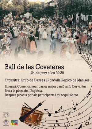 AM 06 dia 24 ball de les coveteres