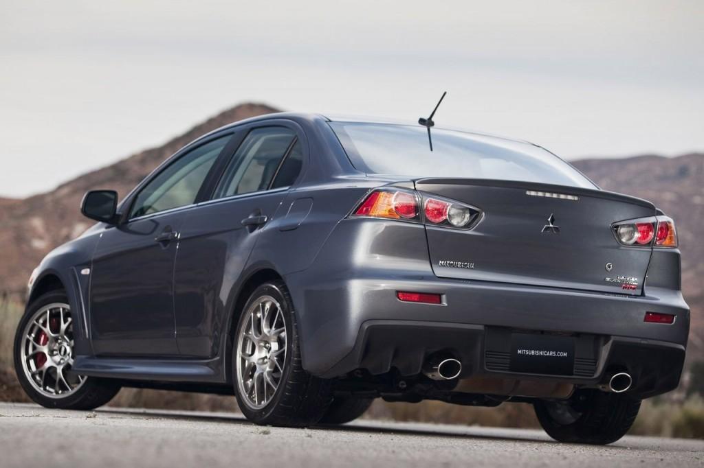 2011 mitsubishi lancer evolution mr auto car best car news and reviews. Black Bedroom Furniture Sets. Home Design Ideas