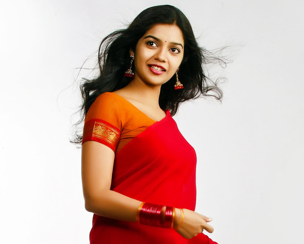 indian actress hd wallpapers: indian actress colors swathi hd wallpapers