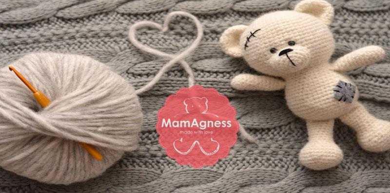 MamAgness