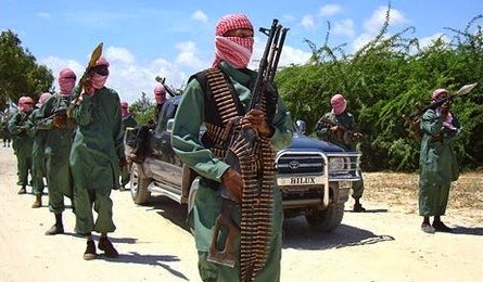 Boko Haram reportedly 'beheading' Christians in Gwoza