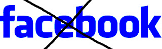 Facebook will disappear like Yahoo by 2020