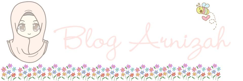 Blog Bahasa Malaysia