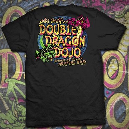 http://8bitzombie.bigcartel.com/product/double-dragon-dojo