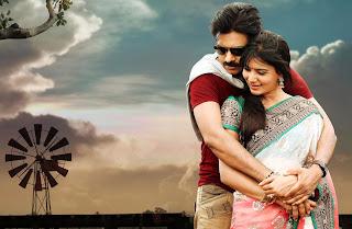 Aattarintiki Daaredi Movie New Stills