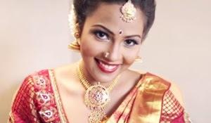 Malaysia Grand Indian Wedding | Kavin & Mullai Wedding Video