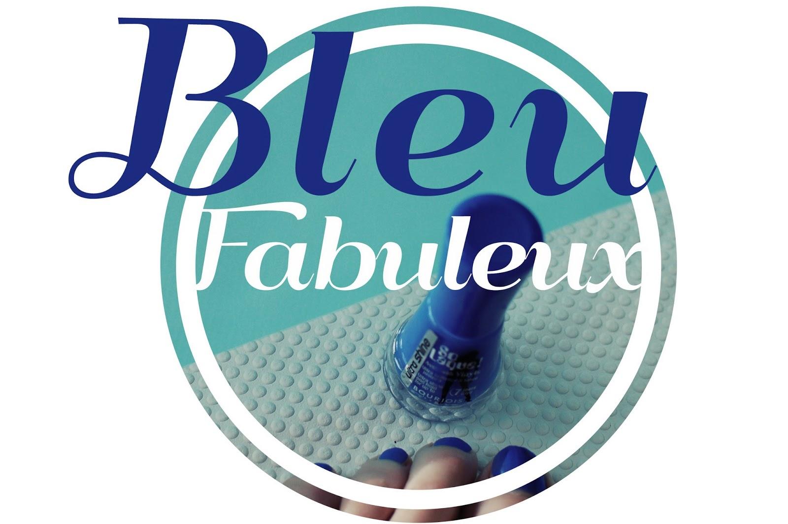 bourjois-vernis-bleu-fabuleux-so-laque-vernis-vinyl-brillant-nailart-manucure-facile-piscine-pieds-été