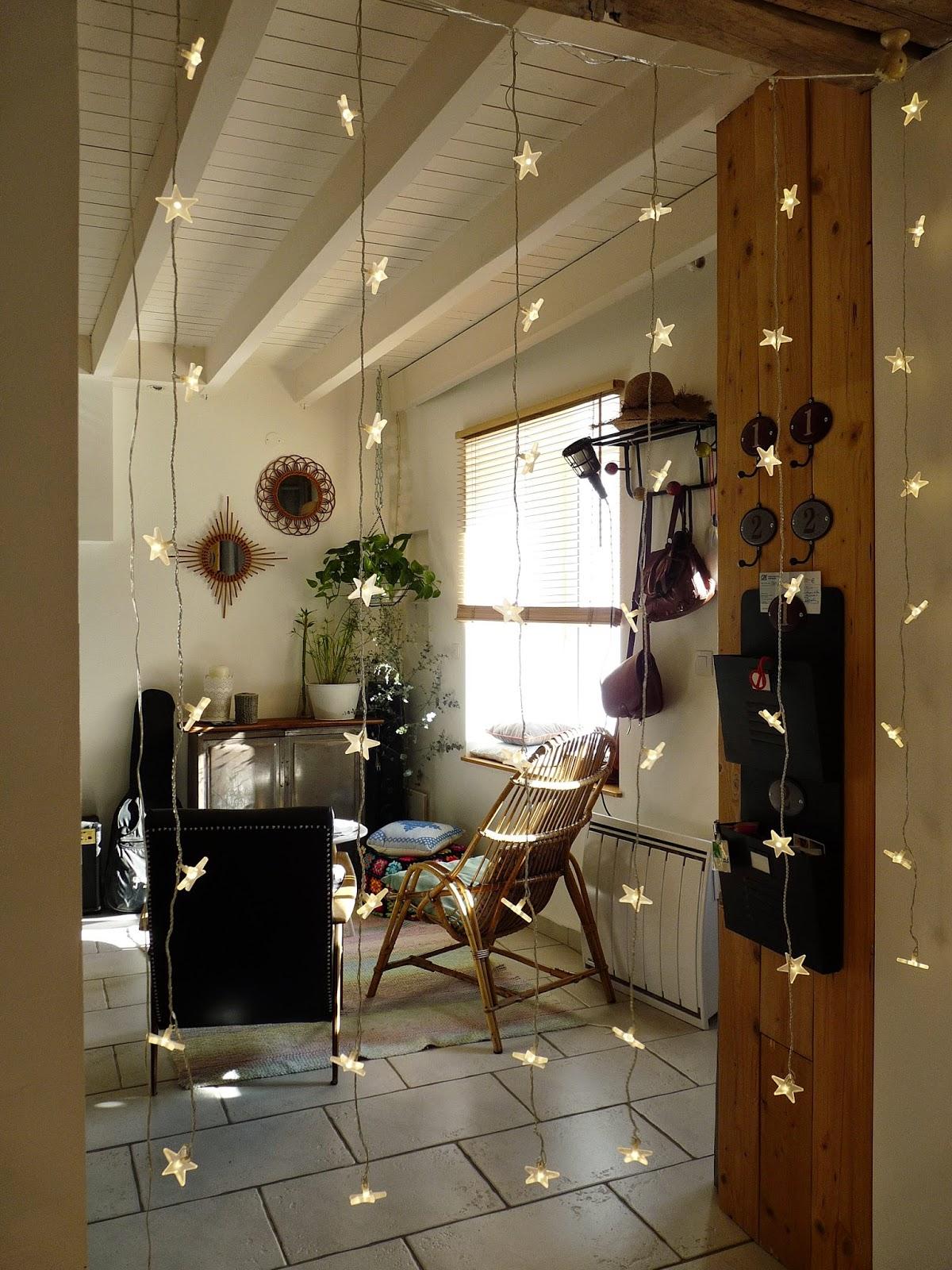penderie entr e. Black Bedroom Furniture Sets. Home Design Ideas