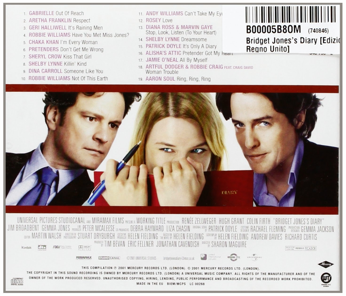 bridget jones baby download