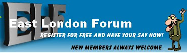 East London Forum