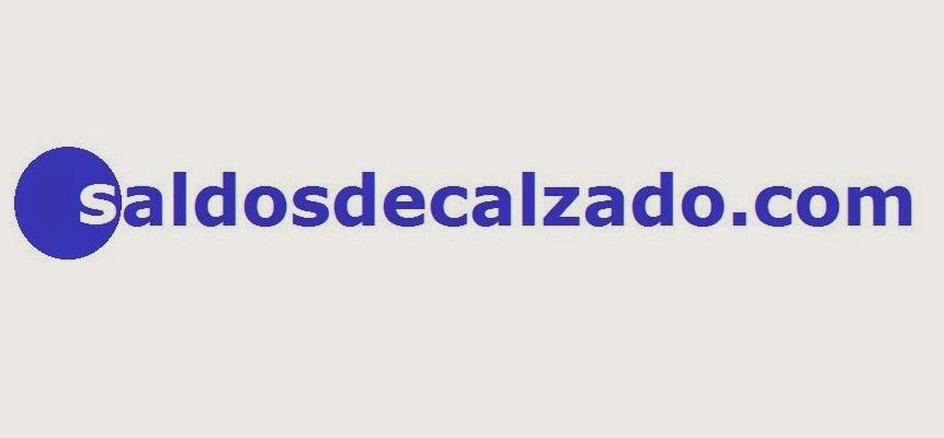 Saldosdecalzado.com