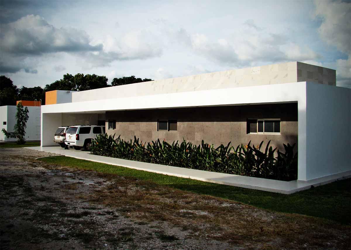 Fachadas piedra cantera mitula casas car interior design for Piedras para fachadas minimalistas